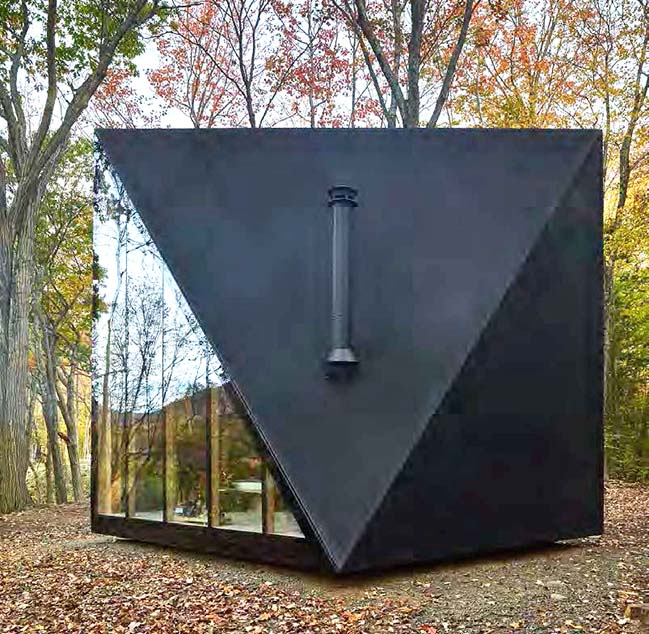 klein-tiny-house-design-by-big-07