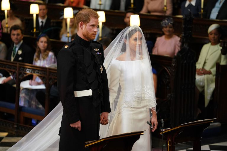 meghan-harry-wedding-1526729487