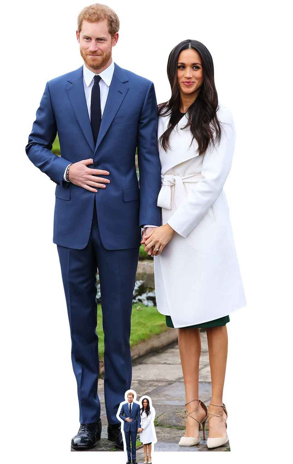 meghan-markle-cut-out-1523350293