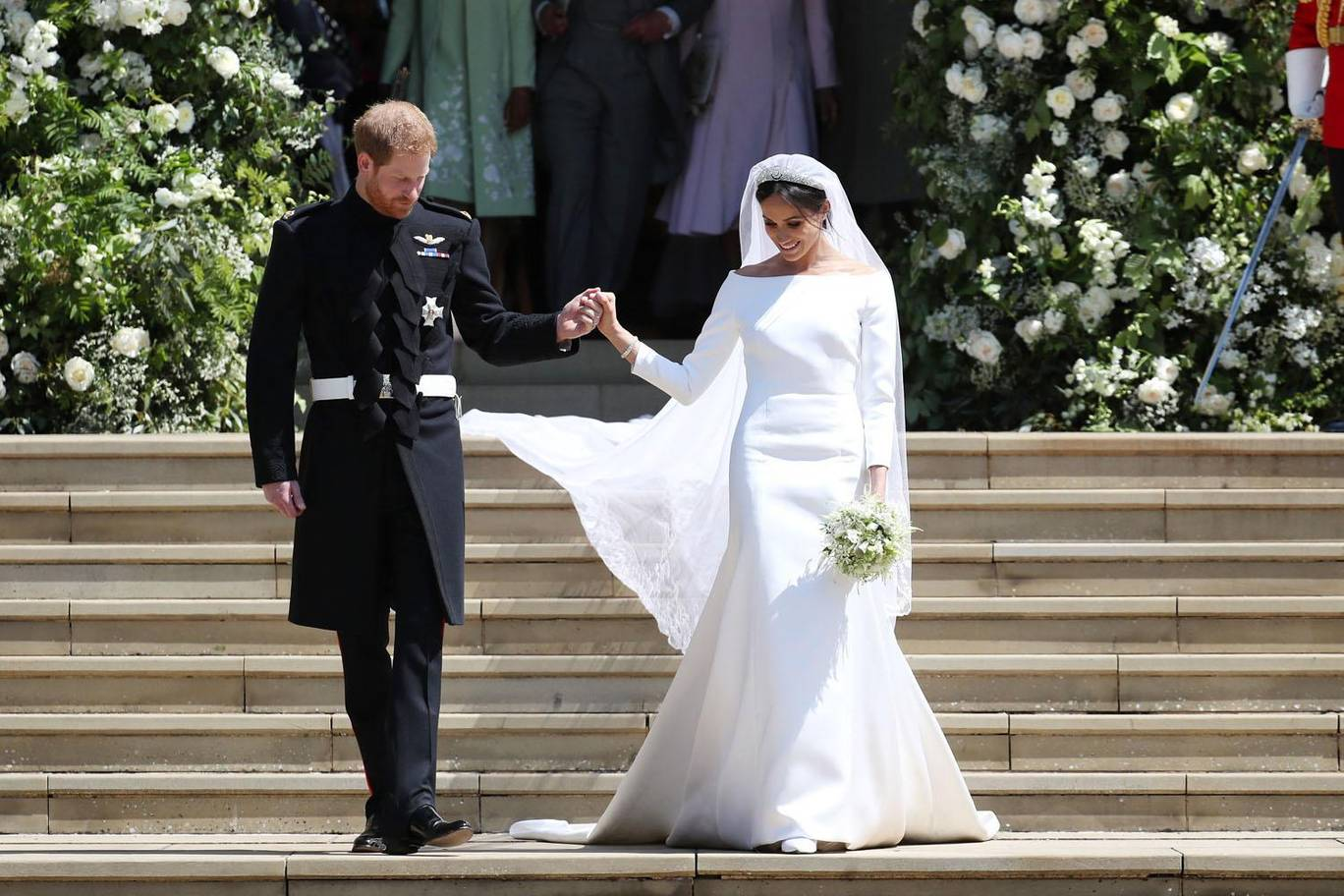 meghan-markle-wedding-dress-3