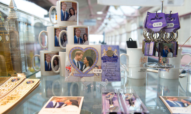 merchandising_meghan_harry-a