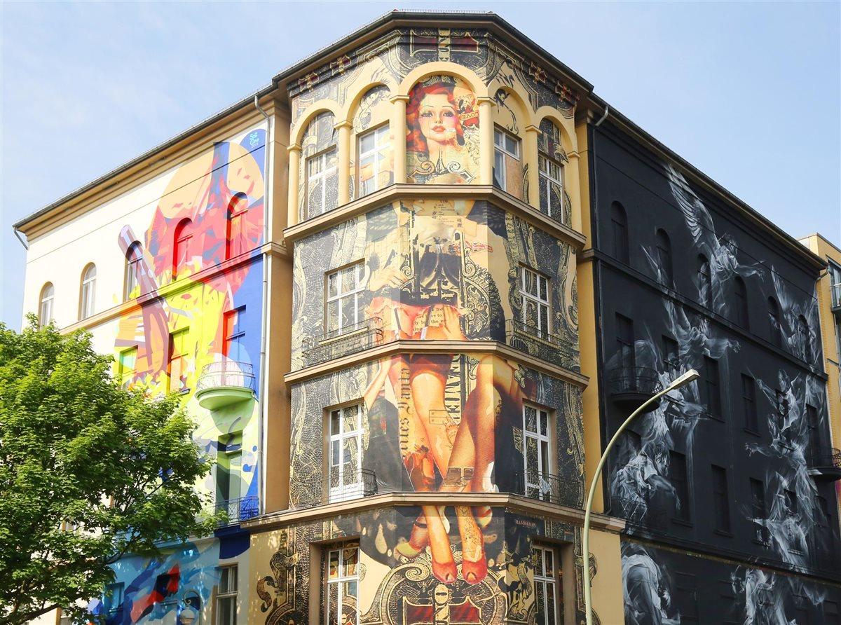museo-urban-nation-berlin_6aeeb883_1200x892