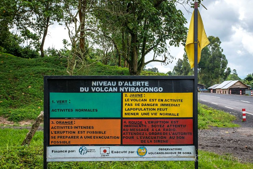 Nyiragongo-climb-11_web-5af0ce5f35360__880