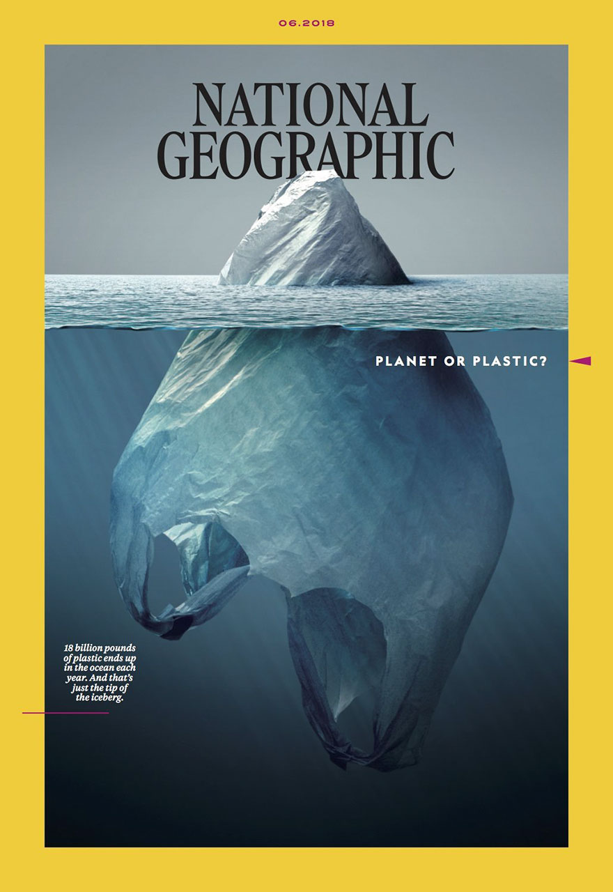 plastic-crisis-impact-on-wildlife-national-geographic-june-issue-cover-18-5afd83cf37ffc__880