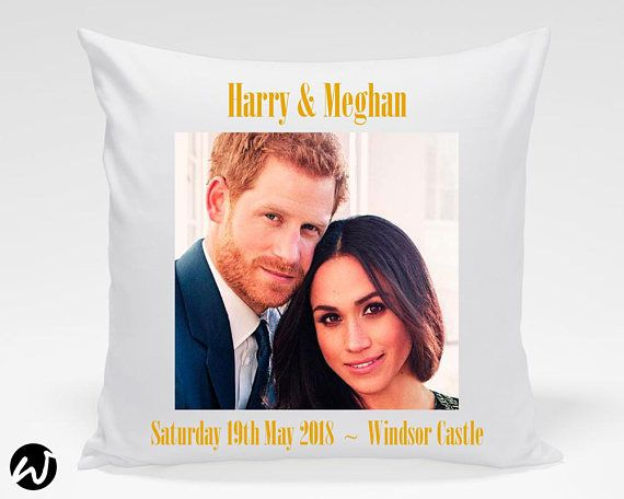 royal-wedding-cushion-1523273826