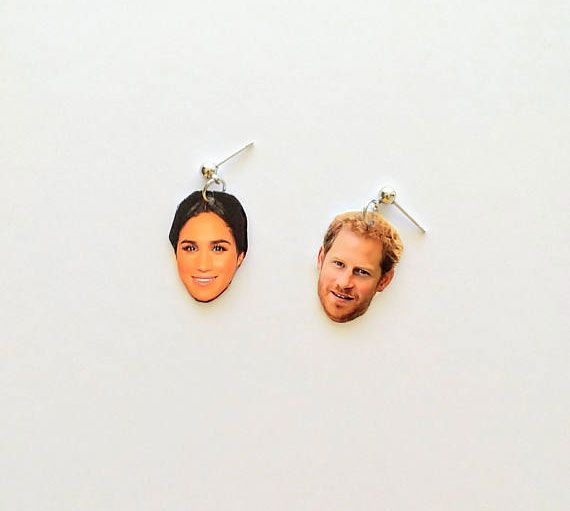 royalwedding-earrings-1523273523