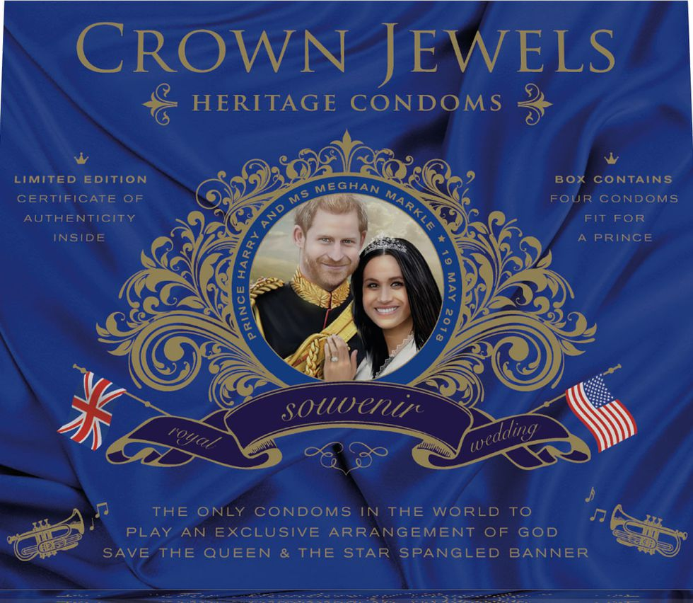 royalweddingcondoms-1523268426