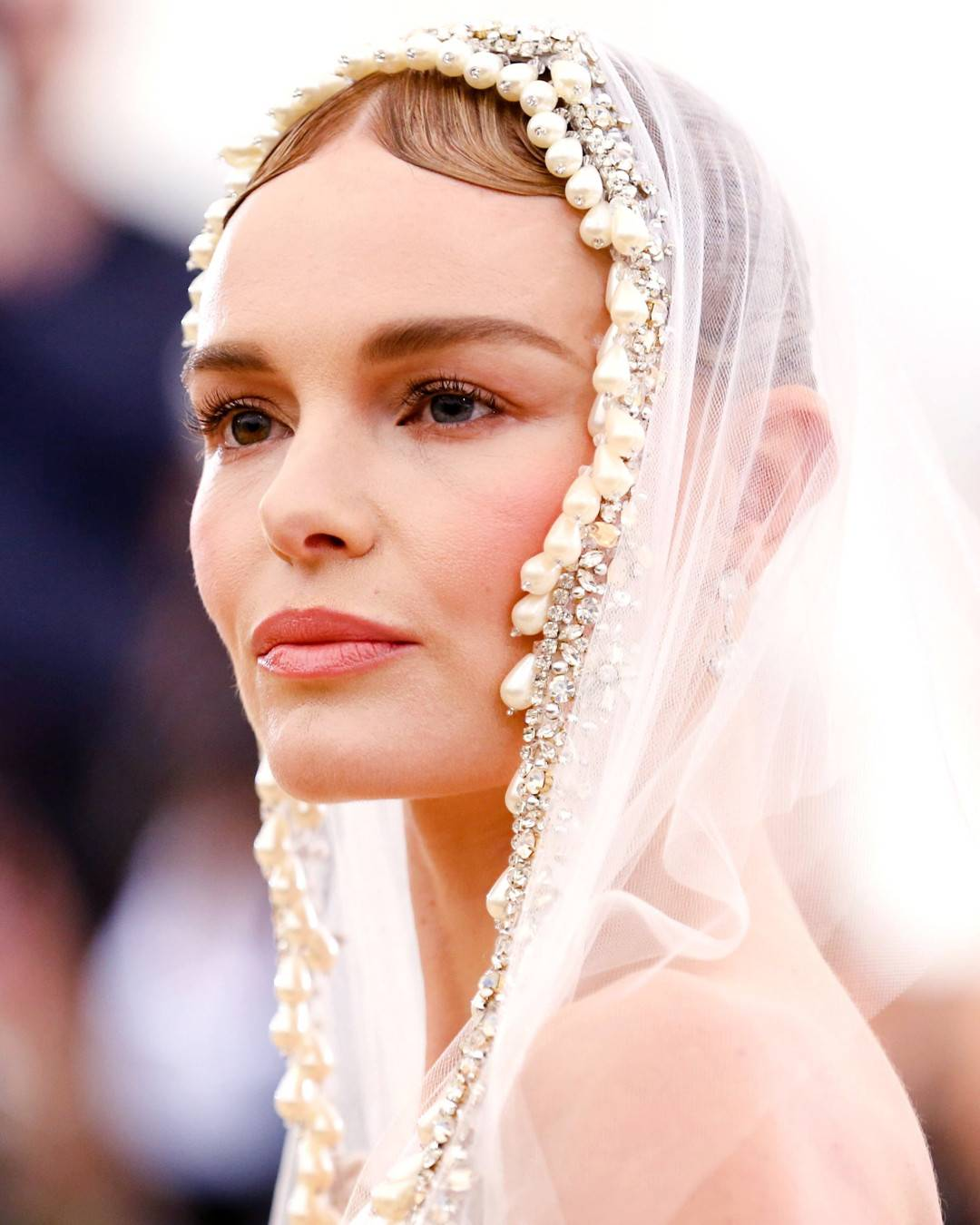 rs_1080x1350-180507203157-1080x1350-kate-Bosworth-Met-Gala-2018-Beauty-Chantecaille