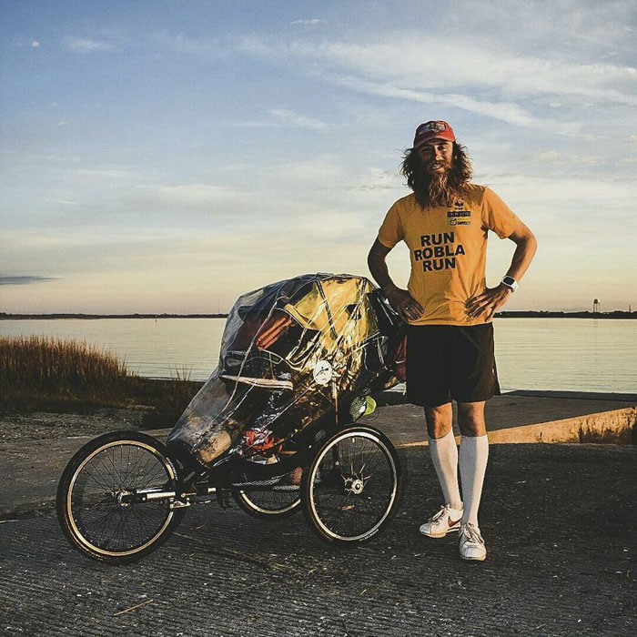 run-15000-mile-route-across-america-forrest-gump-robert-pope-10-5afe98bf43f0b__700