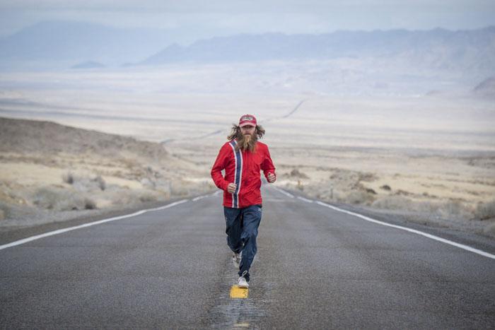 run-15000-mile-route-across-america-forrest-gump-robert-pope-14-5afe98c81e85b__700