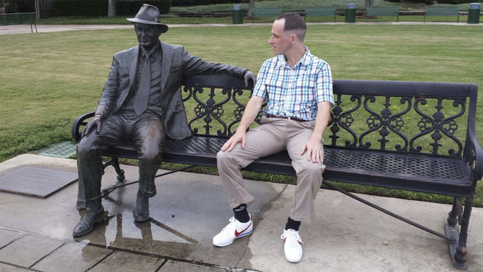 run-15000-mile-route-across-america-forrest-gump-robert-pope-2-5afe98ad13015__700