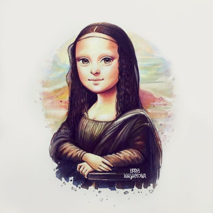 Russian-artist-continues-to-transform-celebrities-into-drawings-and-the-result-is-even-cuter-yet-5afa43e66e0ff__700
