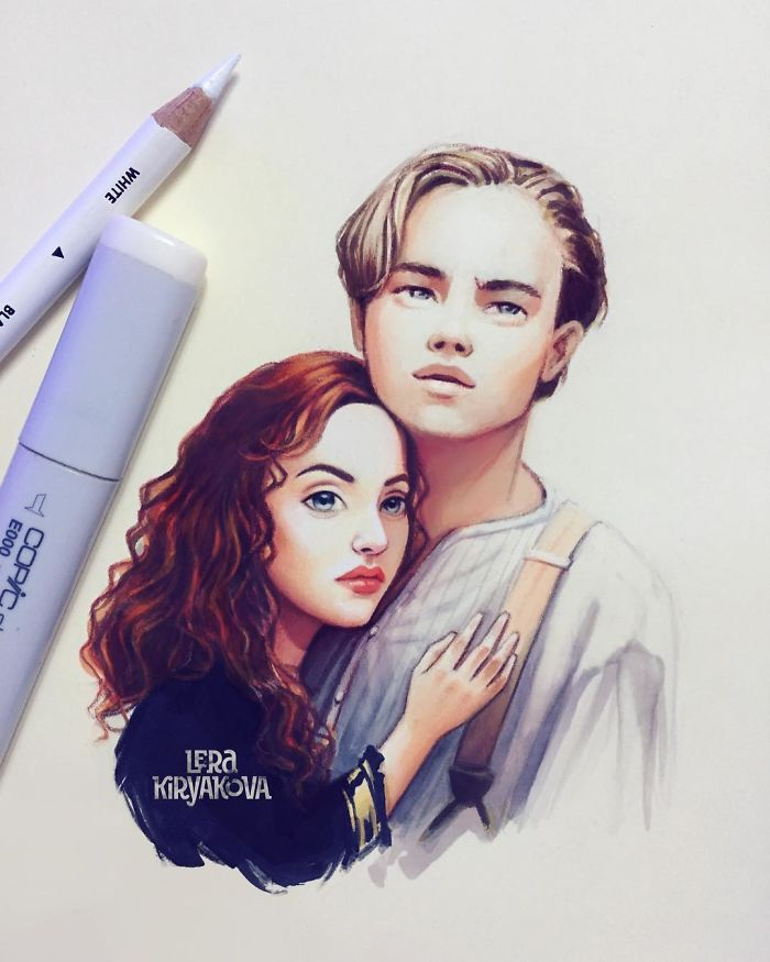 Russian-artist-continues-to-transform-celebrities-into-drawings-and-the-result-is-even-cuter-yet-5afa43ec9cd65__700