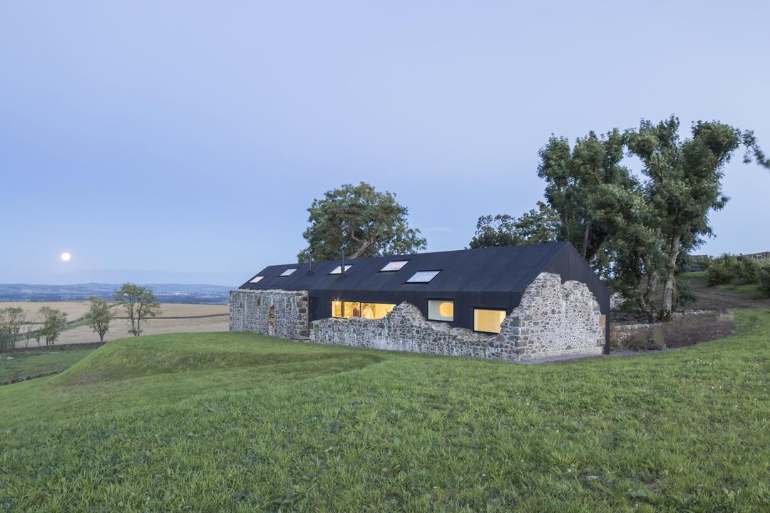ScottishFarmhouse_05