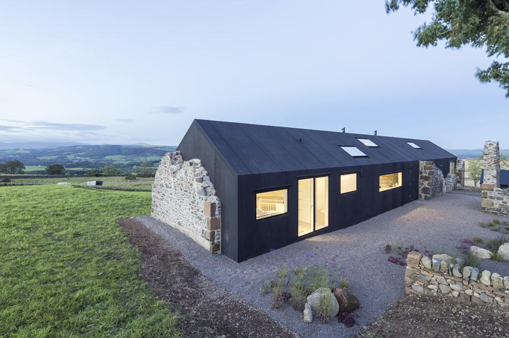 ScottishFarmhouse_10