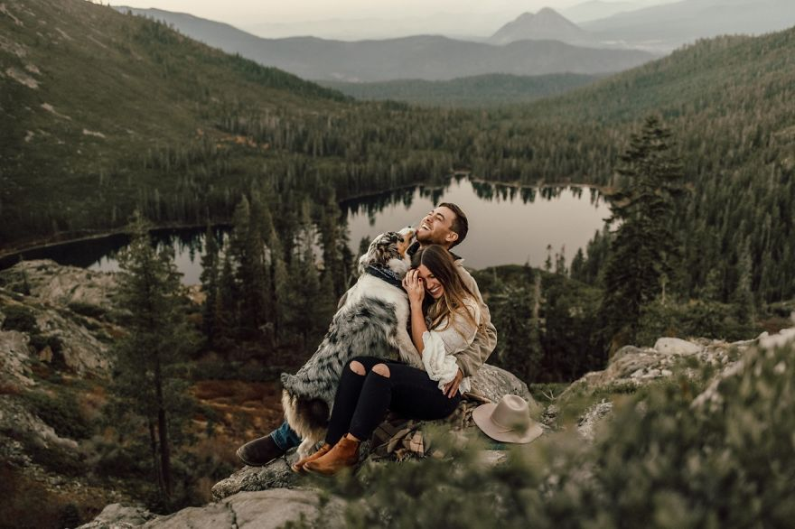 The-Top-50-Engagement-Photos-of-2018-5afbf8297bb62__880