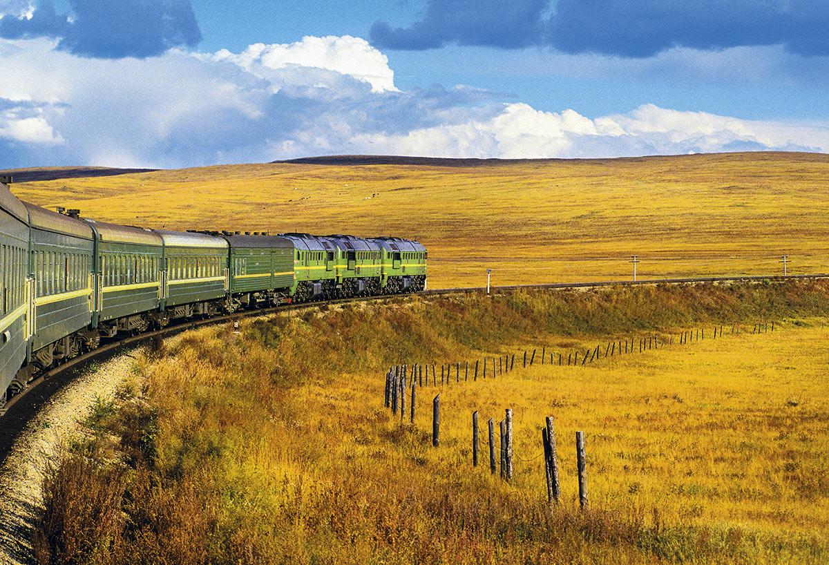 transiberiano-linia-tren_48d310c9