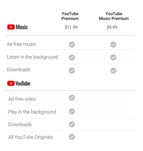 youtube music2