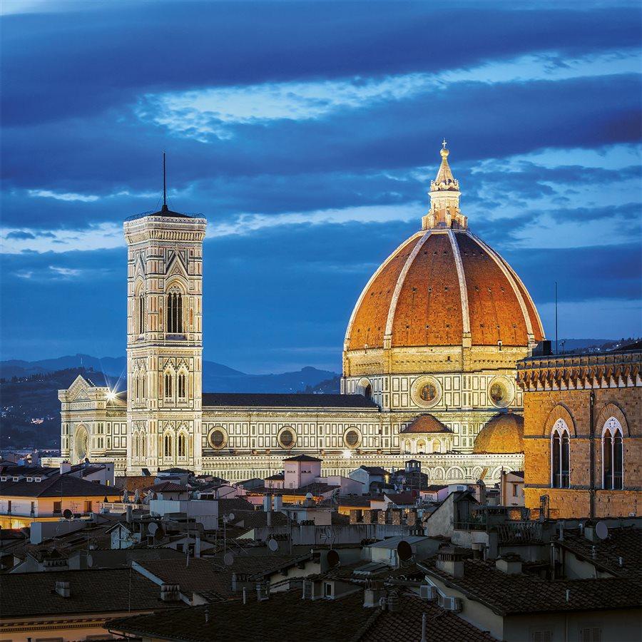 05-florencia-catedral-cupula-brunelleschi_598b8928_900x900
