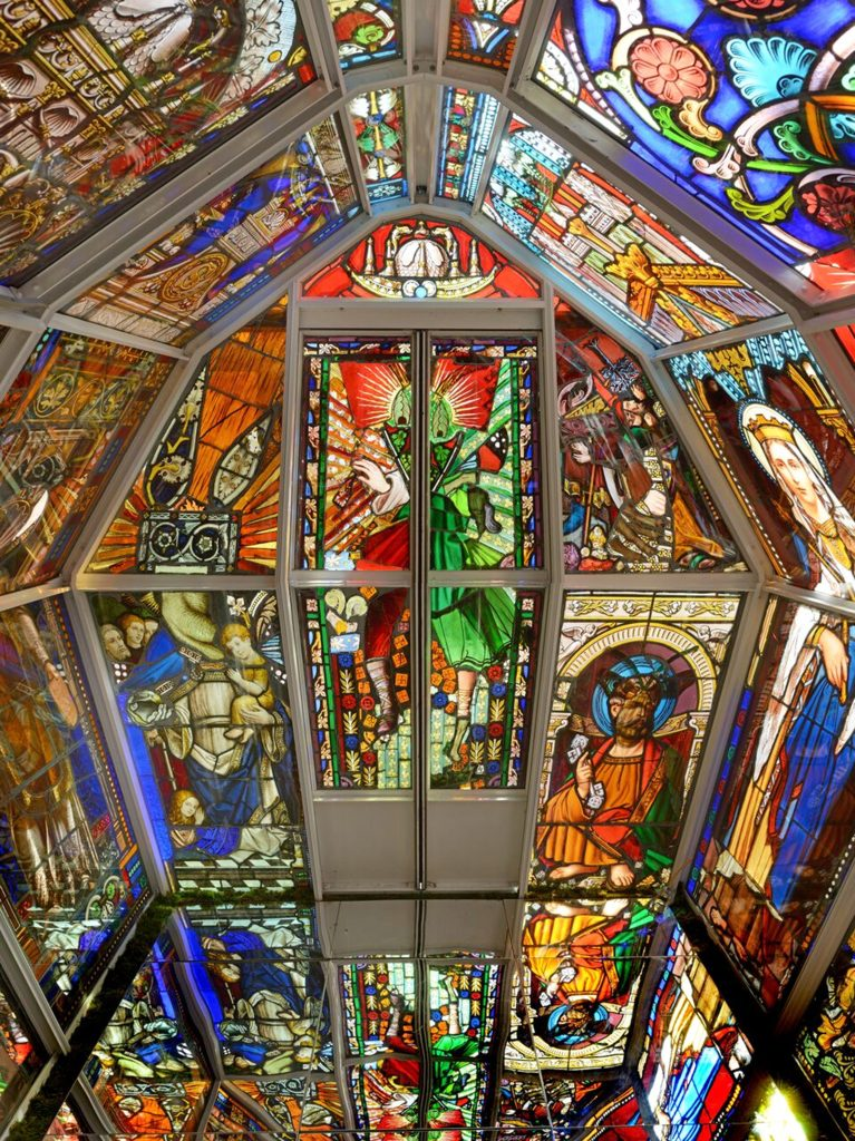 0_CATERS_STAINED_GLASS_GREENHOUSE_01-767x1024