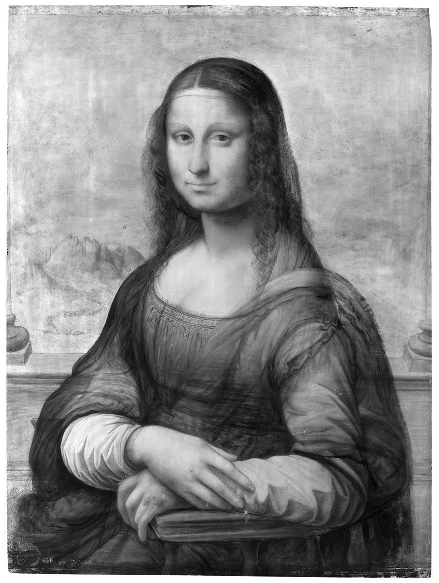 10-reflectografia-gioconda-museo-prado_9eb5b61a_900x1195
