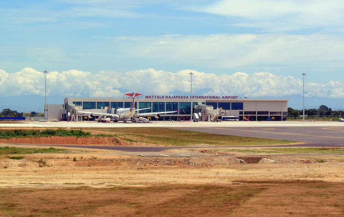 1200px-Mattala_Rajapaksa_International_Airport_Terminal_Building