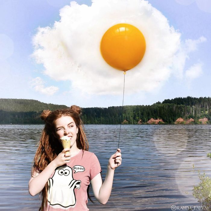 18-year-old-Russian-artist-uses-photoshop-to-explore-the-surreal-of-his-identity-and-the-result-is-incredible-5b11c638bd300__700