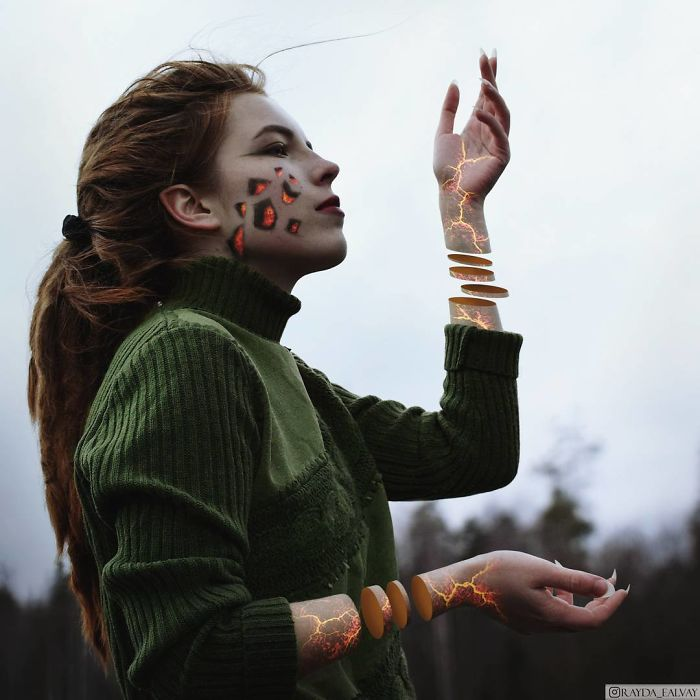 18-year-old-Russian-artist-uses-photoshop-to-explore-the-surreal-of-his-identity-and-the-result-is-incredible-5b11c647323ac__700