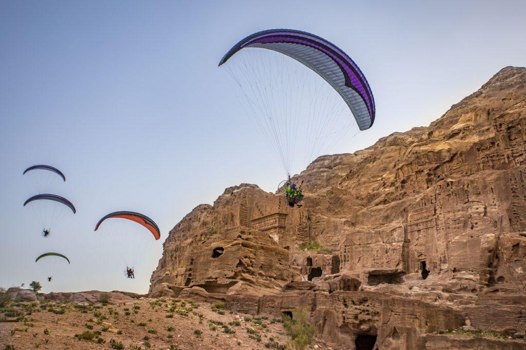 1_CATERS_paramotoring_around_jordan_002-1024x683