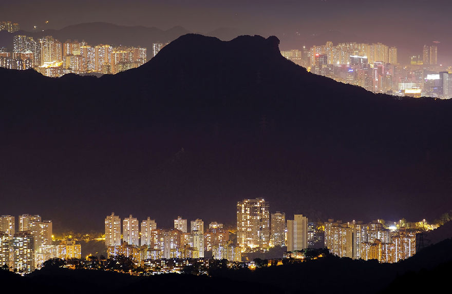2018-photo-contest-cities-and-5b32db12dee71__880