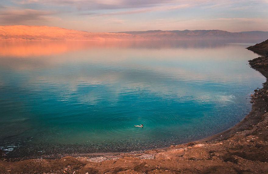 2018-photo-contest-landscape-2-5b32db2d5feb6__880