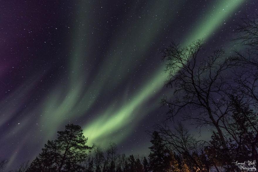 arctic-40-5b3144483aa4d__880