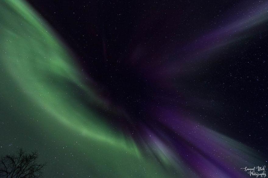 arctic-41-5b31444de8c33__880