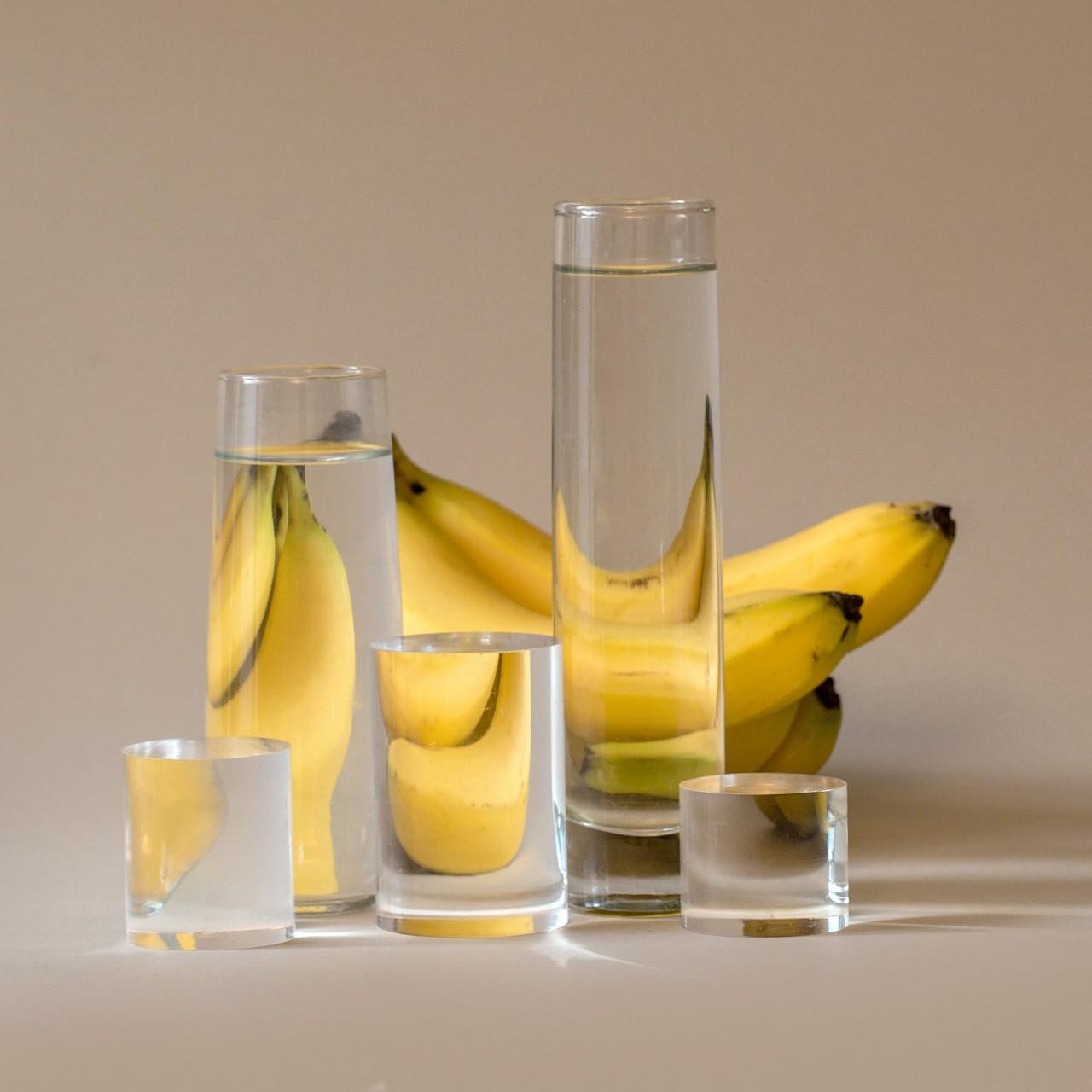 Banana-Split.SuzanneSaroff-640x640@2x
