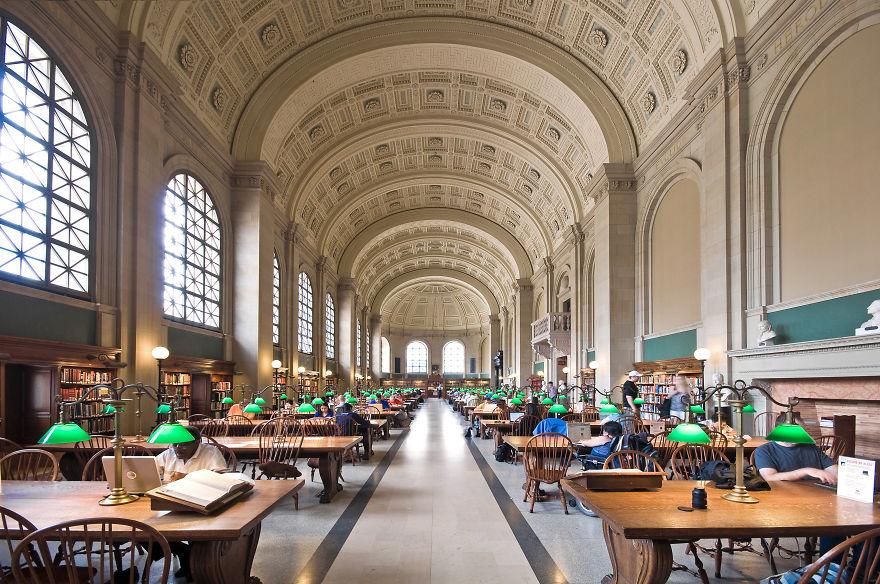 Boston-Public-Library-Boston-Mass-5b15c7e37561c__880