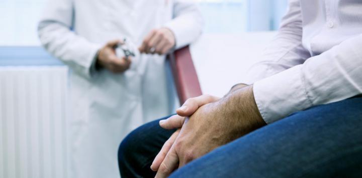 cancer_prostata_nuevo_tratamiento