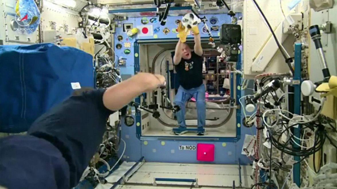de-la-estacion-espacial-internacional-a-moscu_39aa2930_1176x661