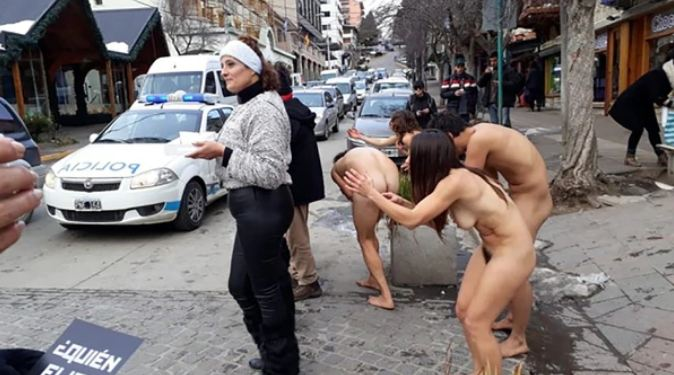 desnudos 2