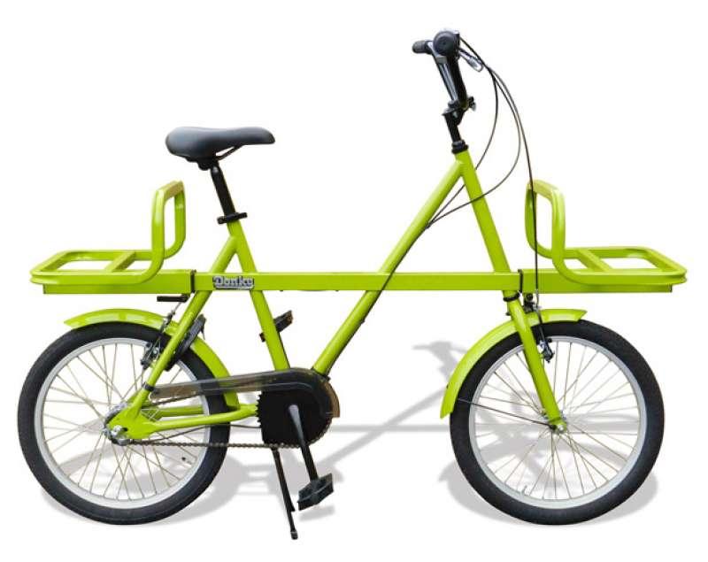 donky-bike-833820
