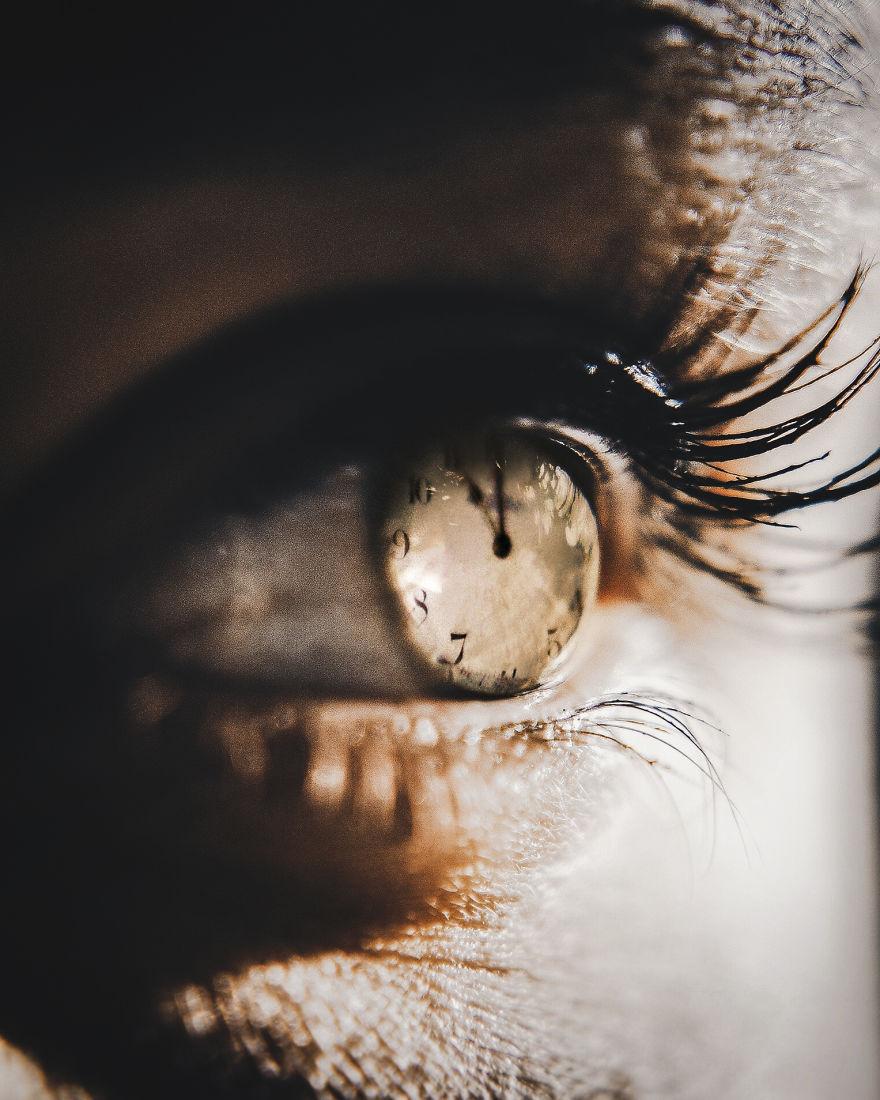 Eye-5b28c7880b494__880