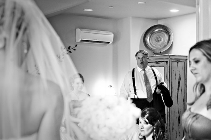 father-of-bride-reaction-59dcb9feb77d2__700