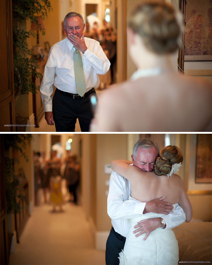 father-of-bride-reaction-59dcbcac0289f__700