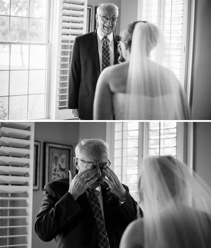 father-of-bride-reaction-59dcbdcd33fa5__700