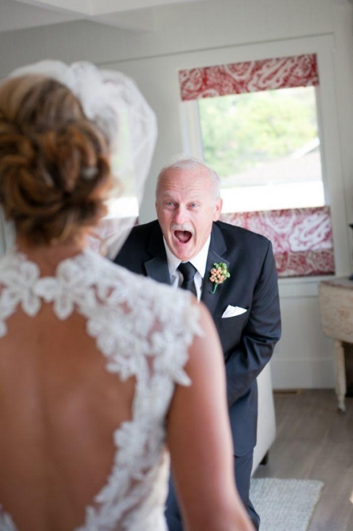 father-of-bride-reaction-59dcc3c5af45a__700