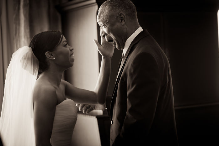 father-of-bride-reaction-59dcc54c8bb05__700