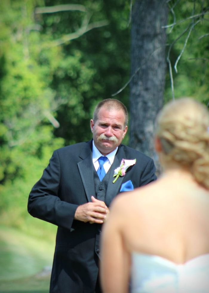 father-of-bride-reaction-59dcc5f858572__700