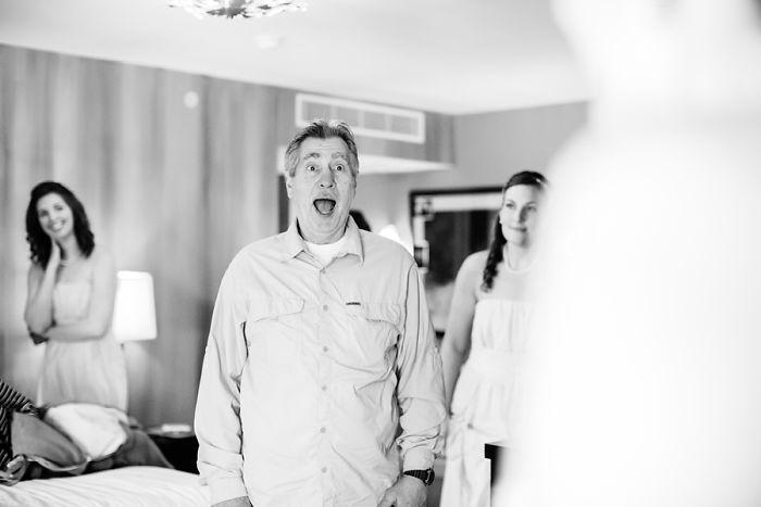 father-of-bride-reaction-59dcca2e8c114__700