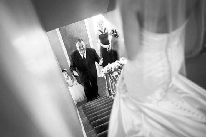 father-of-bride-reaction-59dccf6c25884__700