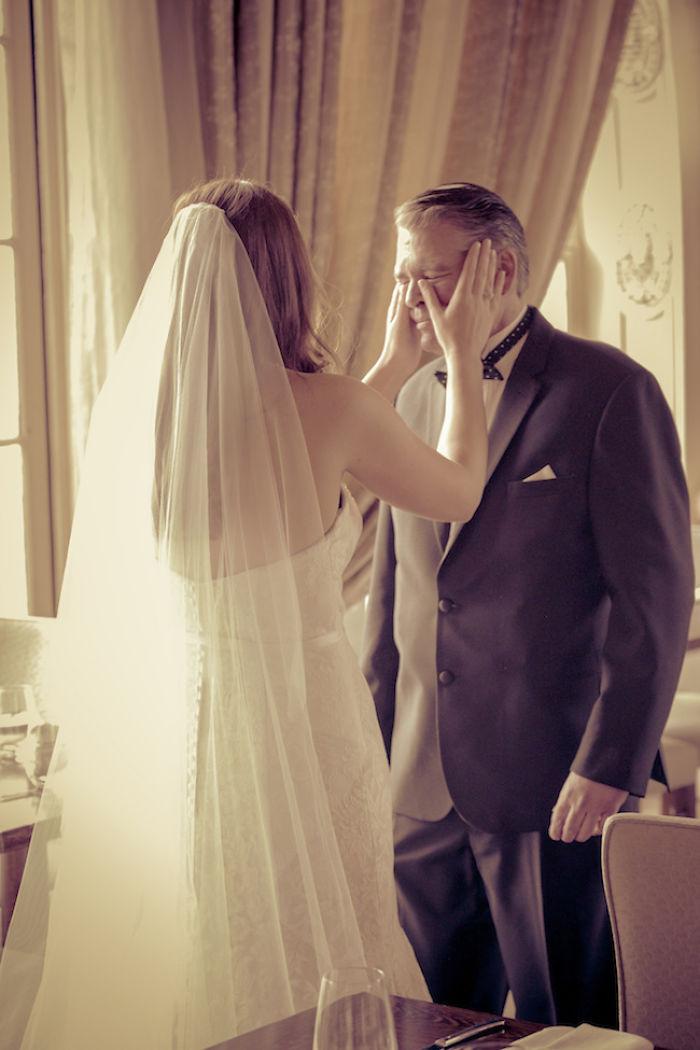 father-of-bride-reaction-59ddd0ff327f6__700