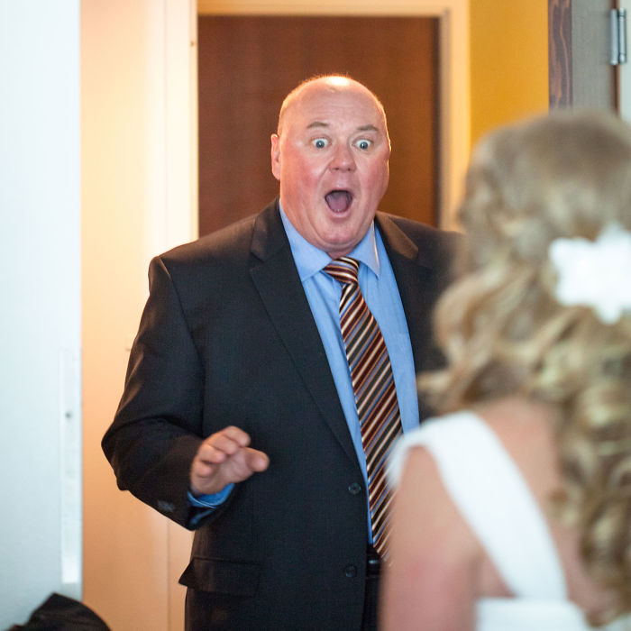 father-of-bride-reaction-59ddd97331bfb__700